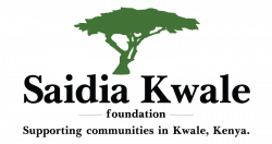 Stichting Foundation Saidia Kwale